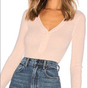 LPA Rhodes Sweater